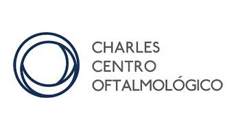Charles Centro Oftalmologico