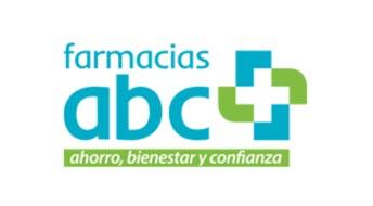 Farmacias ABC
