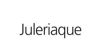 Juleriaque