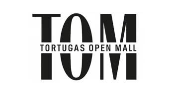 Tortugas Open Mall
