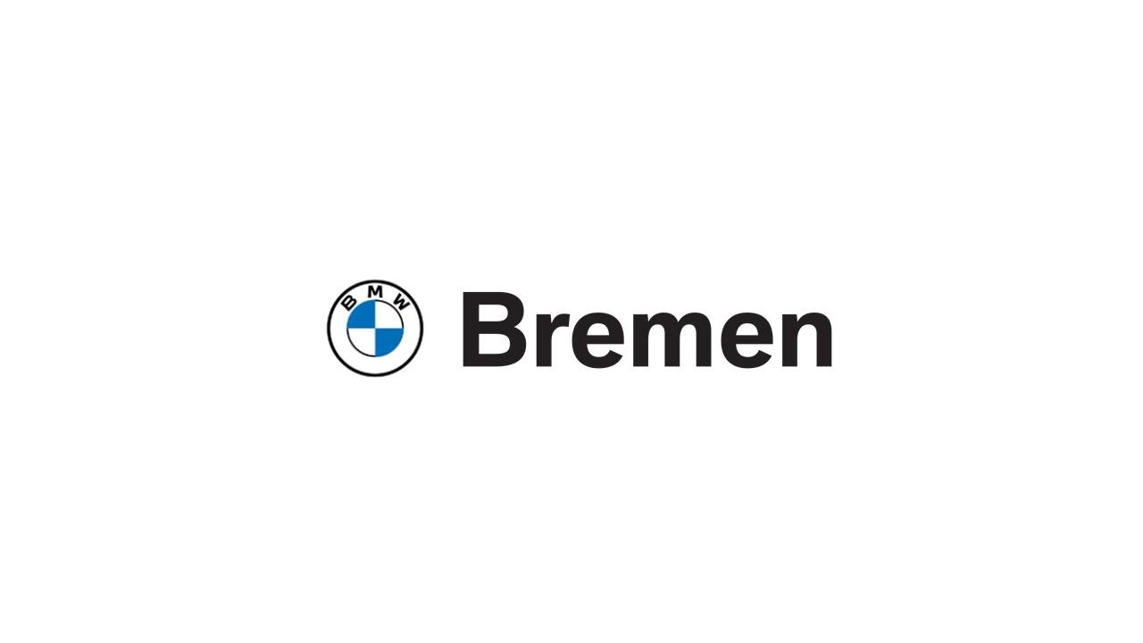 Bremen Motors